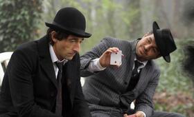 The Brothers Bloom mit Mark Ruffalo und Adrien Brody - Bild 17