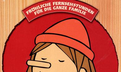 Pinocchio - Bild 1