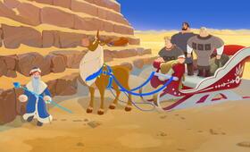 Three Heroes and the Princess of Egypt - Bild 7