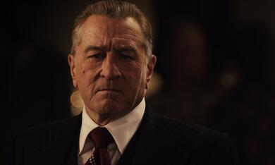 The Irishman mit Robert De Niro - Bild 10