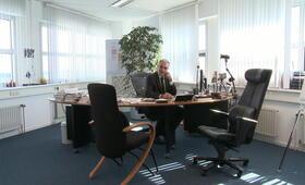 The International Criminal Court - Bild 24