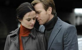 Perfect Sense mit Ewan McGregor und Eva Green - Bild 129