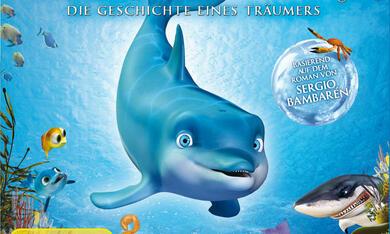 Der Delfin - Die Geschichte eines Träumers - Bild 8