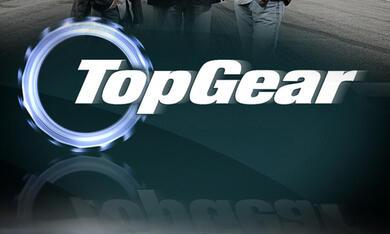 Top Gear - Bild 2
