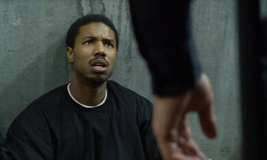 Fruitvale Station - Bild 11