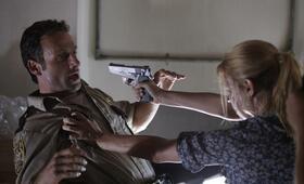 The Walking Dead - Bild 74