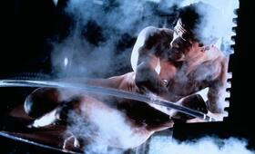 Demolition Man mit Sylvester Stallone - Bild 169