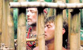 Apocalypse Now mit Dennis Hopper und Martin Sheen - Bild 35
