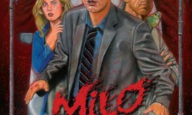 Milo - Bild 2