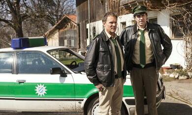 Hubert und Staller - Die ins Gras beißen - Bild 11
