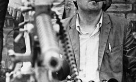 Dr. Seltsam, oder wie ich lernte, die Bombe zu lieben - Bild 43