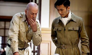 Air Strike mit Bruce Willis - Bild 7
