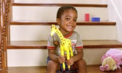 Der Kindergarten Daddy - Bild 8