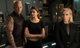 xXx: Die Rückkehr des Xander Cage mit Vin Diesel, Toni Collette und Deepika Padukone - Bild 53