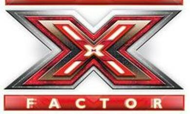 X Factor  - Bild 1