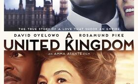 A United Kingdom - Bild 13