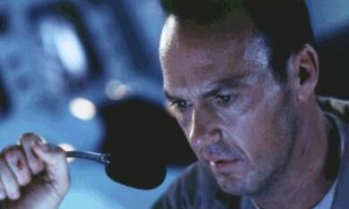 Desperate Measures mit Michael Keaton - Bild 2