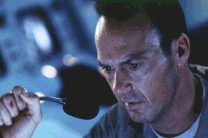 Desperate Measures mit Michael Keaton