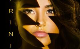 Power Rangers mit Becky G. - Bild 16