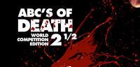Bild zu:  ABCs of Death 2.5