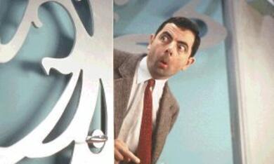Bean - Der ultimative Katastrophenfilm mit Rowan Atkinson - Bild 3