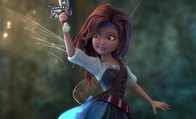 Tinkerbell und die Piratenfee' - Bild 13