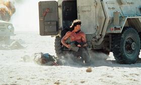 Rambo III mit Sylvester Stallone - Bild 127