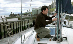 e-m@il für Dich mit Tom Hanks - Bild 10