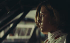 The Racer and the Jailbird mit Adèle Exarchopoulos - Bild 17