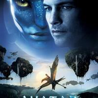 Avatar Aufbruch Nach Pandora Ganzer Film