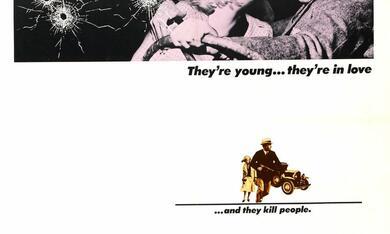 Bonnie und Clyde - Bild 5