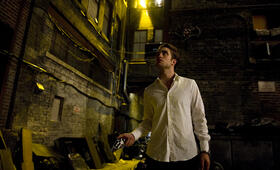 Robert Pattinson in Cosmopolis - Bild 87