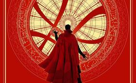 Doctor Strange - Bild 56