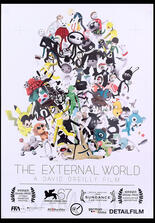 The External World