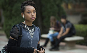 Dear White People, Dear White People Staffel 1 mit Logan Browning - Bild 14
