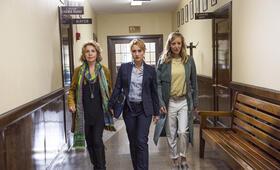 Katie Fforde: Meine verrückte Familie mit Michaela May, Kristina Pauls und Wanda Perdelwitz - Bild 7