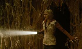 Silent Hill: Revelation - Bild 15