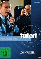 Tatort: Lockvögel