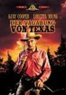Der Vagabund von Texas