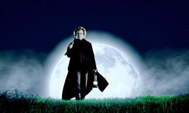 Mitternachtszirkus - Willkommen in der Welt der Vampire mit John C. Reilly - Bild 5