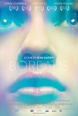 Borealis - Poster
