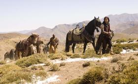 Prince of Persia: Der Sand der Zeit mit Jake Gyllenhaal - Bild 108