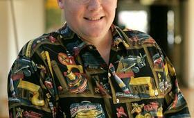 John Lasseter - Bild 6