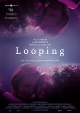 Looping - Poster