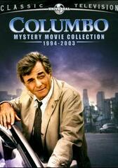Columbo: Das Aschenpuzzle