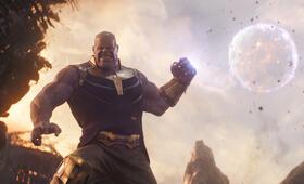 Avengers 3: Infinity War mit Josh Brolin - Bild 38