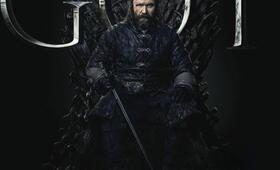Game of Thrones, Game of Thrones - Staffel 8 mit Rory McCann - Bild 23