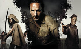 The Walking Dead - Bild 204