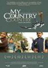 Irak - Mein fremdes Land