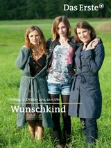 Wunschkind - Poster